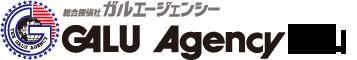 総合探偵社ガルエージェンシー青山